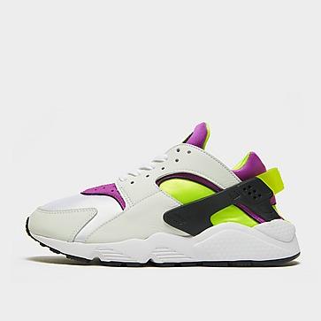 Nike Air Huarache para Mulher