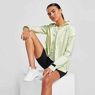 Nike Casaco Running Essential de Mulher