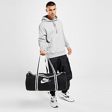 Nike Saco Heritage Duffel