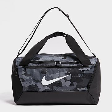Nike Saco Small Brasilia