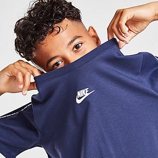 Nike T-Shirt Tape para Junior