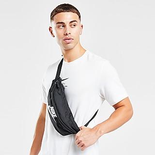 Nike Bolsa de Cintura Heritage Hip