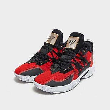 Jordan One Take II