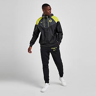 Nike Joggers Chelsea FC Fleece