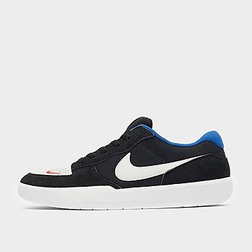 Nike SB Force 58