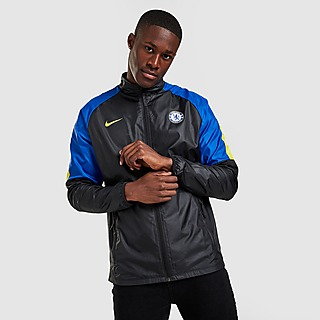 Nike Casaco Chelsea FC Academy All Weather