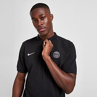 Nike Polo Paris Saint Germain Training
