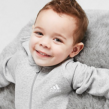 adidas Babygrow Badge Of Sport  para Bebé
