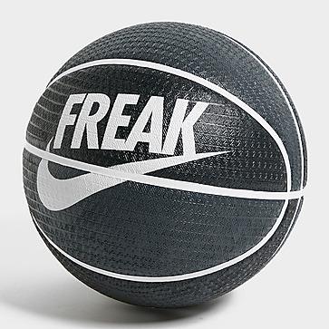Nike Bola de Basquetebol Playground Antetokounmpo 2.0