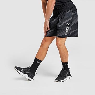 Nike Calções Woven Energy