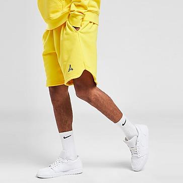 Jordan Calções Essential Fleece