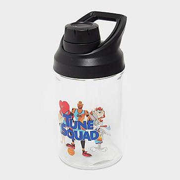 Nike Space Jam Hypercharge 12oz Chug Bottle