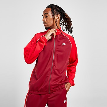 Nike Fato de Treino Griffin