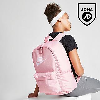 Nike Mochila Heritage
