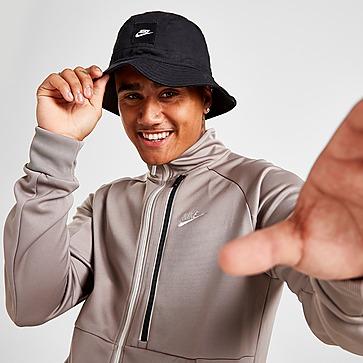 Nike Casaco de fato de Treino Tribute