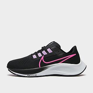 Nike Air Zoom Pegasus 38 para Mulher