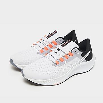 Nike Air Zoom Pegasus 38 de Mulher