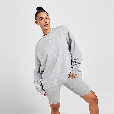 Nike Camisola Essential Oversized Fleece