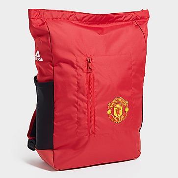 adidas Mochila Manchester United FC 2021