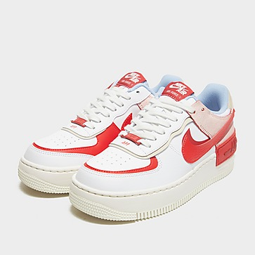 Nike Air Force 1 Shadow de Mulher