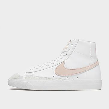 Nike Blazer Mid '77 de Mulher