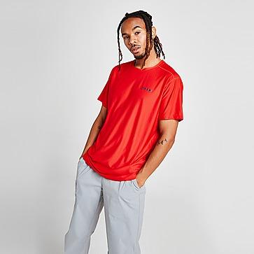Berghaus Tech Baselayer T-Shirt