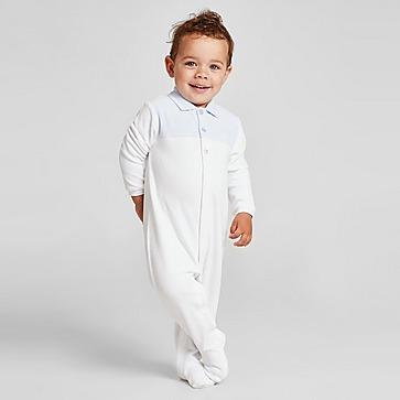 BOSS Babygrow Polo Onesie  para Bebé