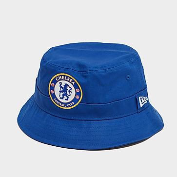 New Era Chapéu Chelsea FC
