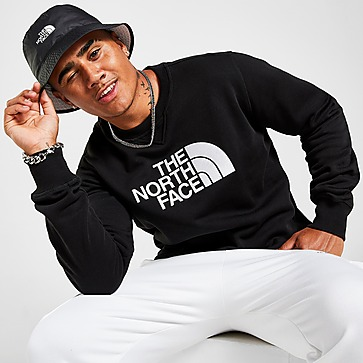 The North Face Sweatshirt Drew Peak