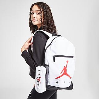 Jordan PC Backpack