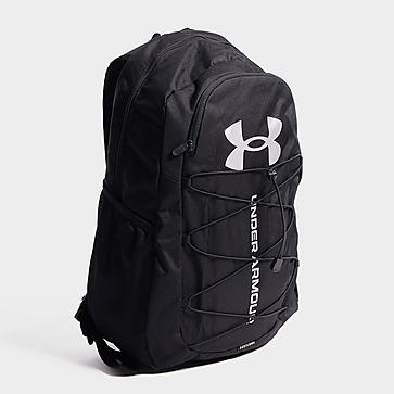 Under Armour Mochila Hustle Sport Backpack