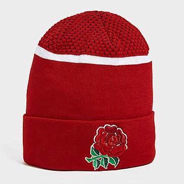 New Era Rugby Union Beanie Hat