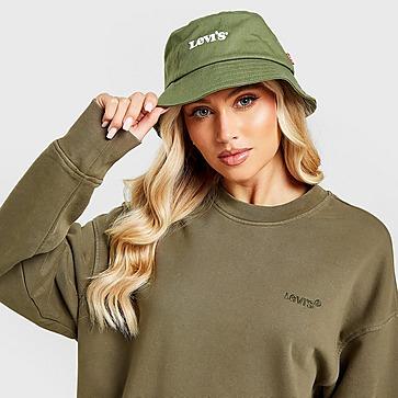 Levis WFH Crew Sweatshirt