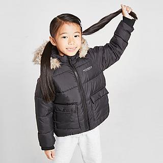 McKenzie Casaco Girls' Mini Isabelle para Criança