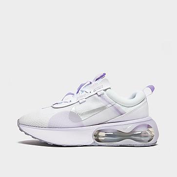 Nike Air Max 2021 para Júnior