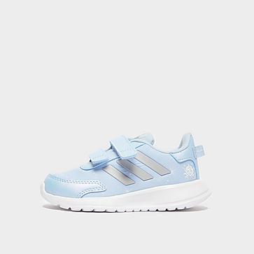 adidas Tensaur Run Elsa de Bebé