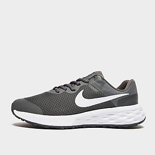 Nike Revolution 6 para Júnior