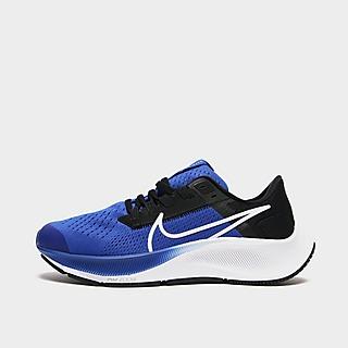 Nike Air Zoom Pegasus 38 para Júnior