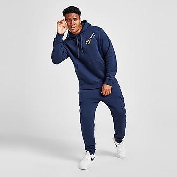 Nike Camisola com capuz Court