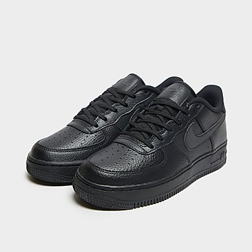 Nike Air Force 1 Low para Júnior