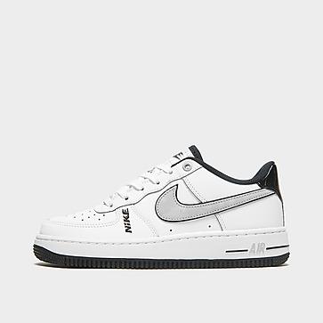 Nike Air Force 1 '07 LV8 para Júnior