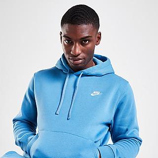 Nike Camisola com Capuz Foundation