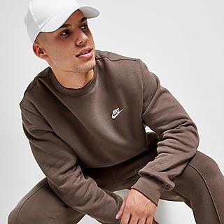 Nike Camisola Club