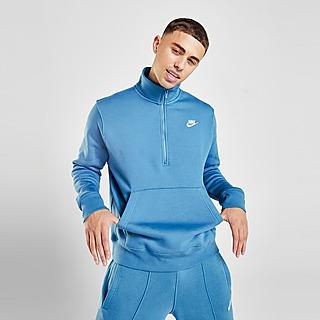 Nike Camisola Foundation