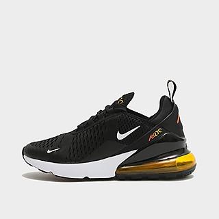 Nike Air Max 270 para Júnior