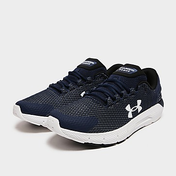 Under Armour Rogue 2.5
