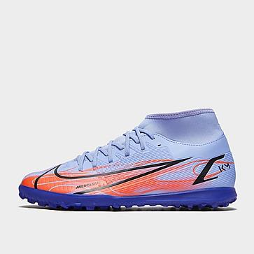 Nike Superfly 8 Club KM TF