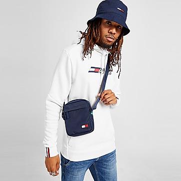 Tommy Hilfiger Core Cross Body Bag