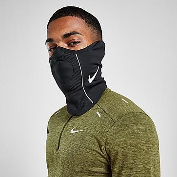 Nike Snood Strike Winter Warrior