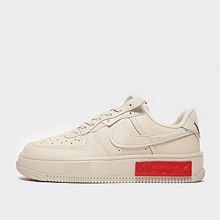 Nike Air Force 1 Fontanka para Mulher